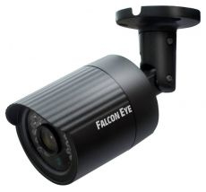 Видеокамера Falcon Eye FE-IPC-BL100P цветная
